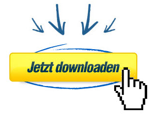 jetzt-downloaden-button