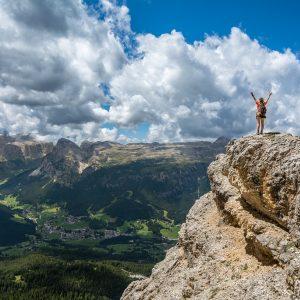 Gesetz #8 – ziehe das Erfolgreiche magnetisch an
