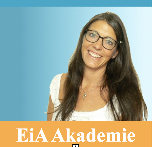 banner-eia-akademie-jpg