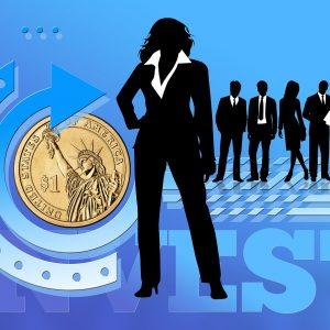 Schritt 2 – Erhöhe deine Konversion und wandle Kaufinteressenten in Käufer