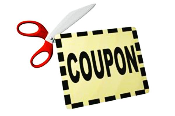 geld-sparen-mit-coupons