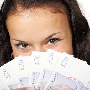 Deine persönliche finanzielle Lage