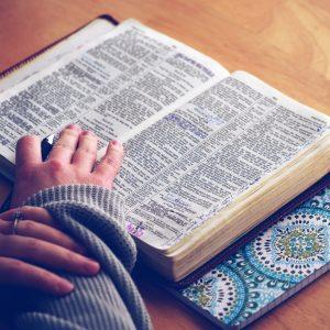Gott gibt dir Einfluss, wenn er weiss, dass du ihn sinnvoll für andere einsetzt und etwas