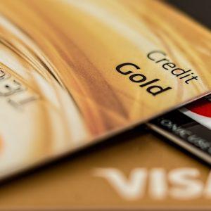 Bezahle so wenig wie möglich mit deiner Kreditkarte!