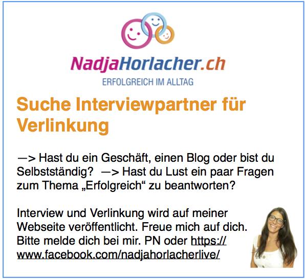 interviewpartner-gesucht-anzeige-jpg
