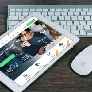 online Geschäfte