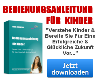 kinder-336x280