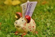 Wie kannst du Geld sparen?