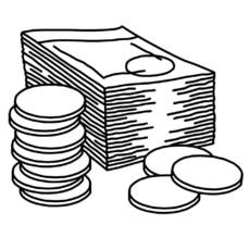 geld-000112234