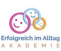 eia-logo2-jpg