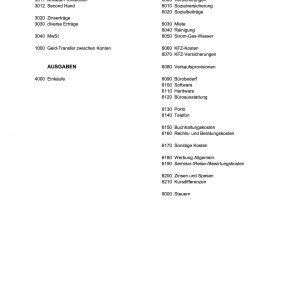 Vorlagen Archives - Erfolgreich im Alltag mit Nadja Horlacher