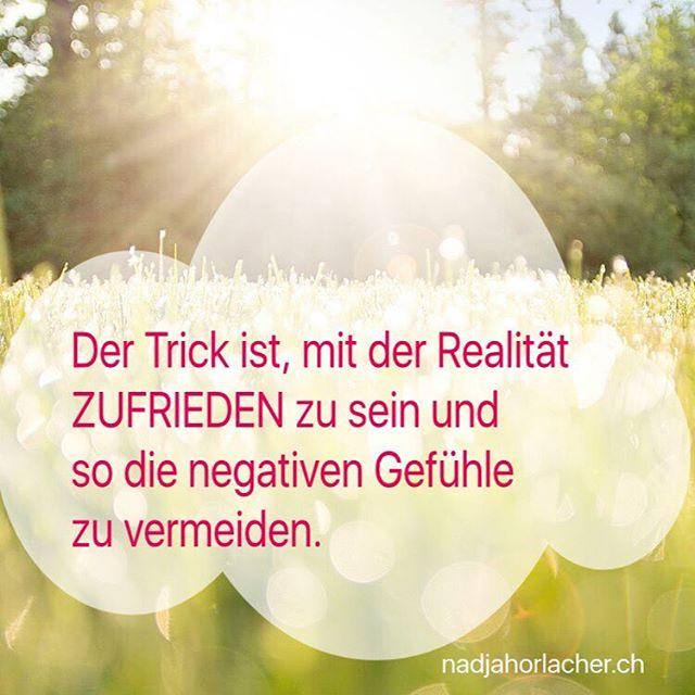 Trick 1 Geheimnis