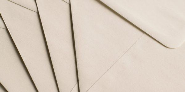 geld aufteilen briefumschlag geld system
