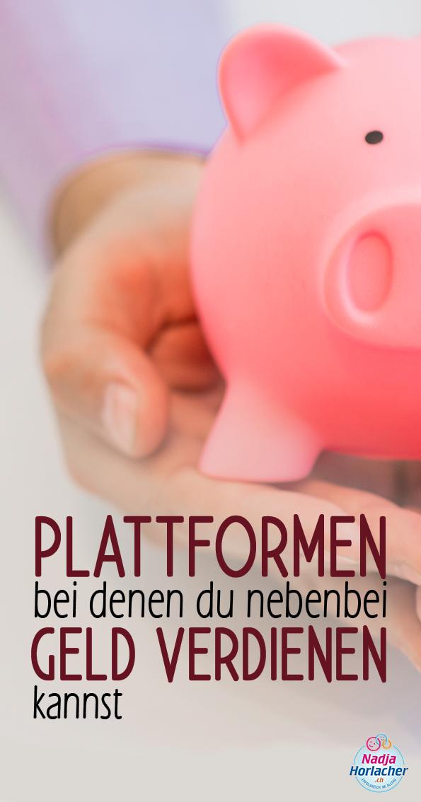 Plattformen bei denen du nebenbei Geld verdienen kannst.jpg