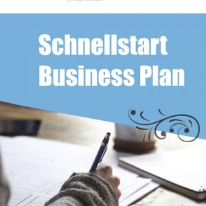 Businessplan
