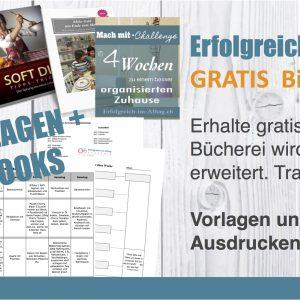 gratis bibliothek