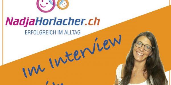 Interview Erfolg