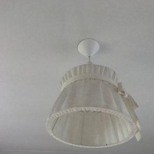Lampen reinigen
