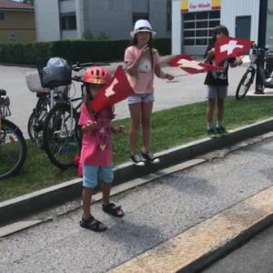 tour de suisse 2017 locarno