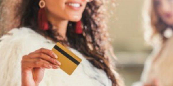Tipps zum Geld Sparen - Tipp #1