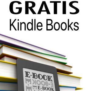 Aktuelle gratis eBooks