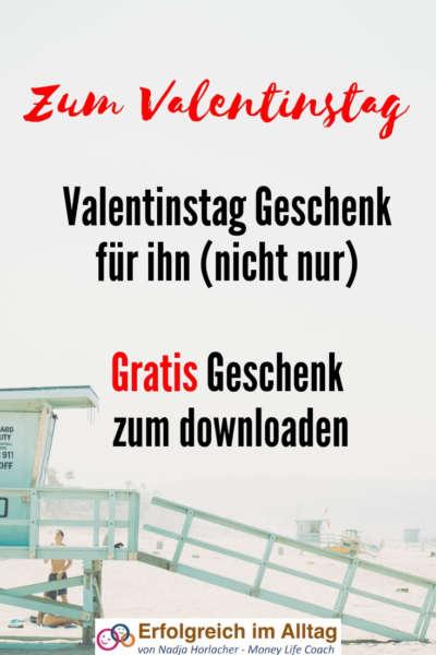 Dieses Valentinstag Geschenk für ihn und ein paar Ideen welche ich für dich rausgesucht habe. Natürlich hat auch jede andere Person darüber Freude.  https://nadjahorlacher.ch/valentinstag-geschenk-fuer-ihn-nicht-nur-freebie-geschenk-zum-downloaden/   #valentin #valentinstag #valentinsgeschenk #gratis #download